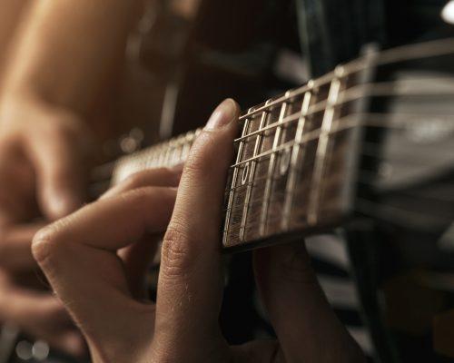 chitarra-header