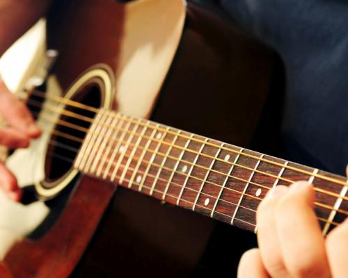 chitarra2